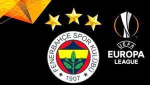 Fenerbahçenin iddaa oranı düşüyor Eksiklere rağmen...