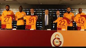 Mustafa Cengiz: Fenerbahçe bize yaklaşık 50 milyon TL destek sağladı