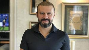 Gökdeniz Karadeniz: Trabzonspor doğru yolda