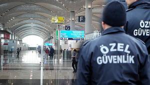 Devlet Hava Meydanları İşletmesi (DHMİ) personel alımı başvurusu ne zaman yapılacak
