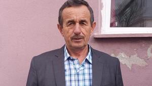Büyükorhan Ziraat Odası Başkanı Baş güven tazeledi