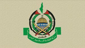 Hamastan ABDnin Yüzyılın Anlaşması planına karşı çıktı