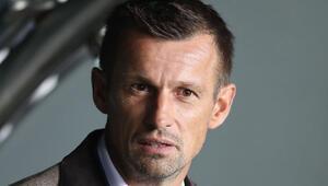 """Sergei Semak: """"Her şeyi kaybettik diye bir şey yok"""""""