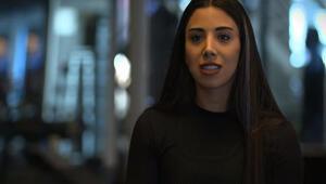 Survivor'dan elenen Kader Karakaya kimdir Veda konuşması şoke etti