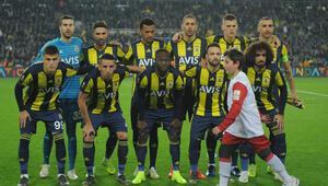 Spor yazarlarının Fenerbahçe-Zenit maçı görüşleri