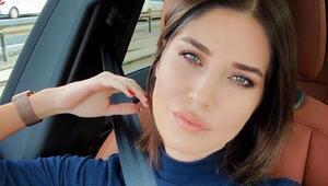 Mustafa Sandalın sevgilisi Melis Sütşurup kimdir, kaç yaşında
