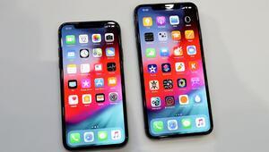 En iyi performansa sahip iOS cihazlar açıklandı