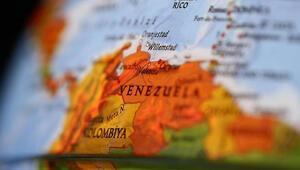 Venezuelaya ihracat 3 kat arttı