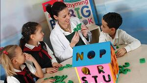 Öğretmenlere yönelik tasarım yarışması tanıtıldı