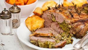 Sevgililer Günü yemeğini evde yiyecekler için ziyafetlere yakışır nefis yemek tarifleri...