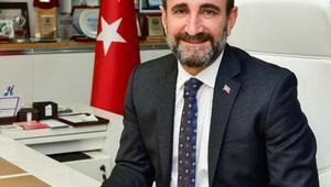 Türkiye'nin en büyük spor kopleksinde geri sayım