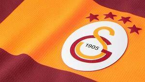 Galatasarayda Divan Kurulu Toplantısı