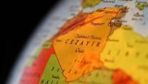 Cezayir, Fransadan çöldeki nükleer atıklarını toplamasını istedi