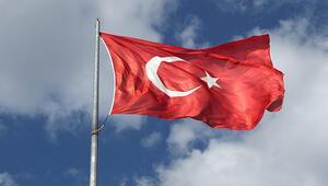 Türk heyetinden ABD Kongre üyelerine Suriyede koordinasyon uyarısı