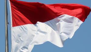 Endonezya Natuna sularındaki ihlaller nedeniyle Çine nota verdi