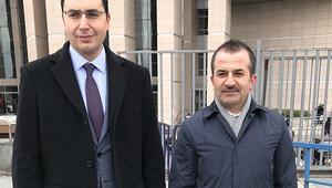 Trabzonsporlu Rodalleganın mağduriyeti sürüyor