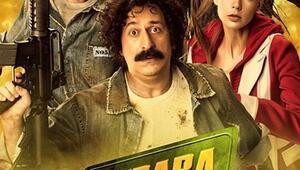 Ali Baba ve 7 Cüceler filminin oyuncuları kimdir Ali Baba ve 7 Cüceler filmi nerede çekildi