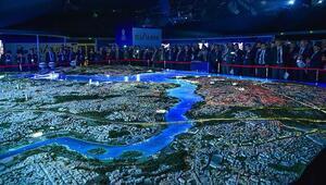 Türkiye MIPIMe 30uncu kez katılacak