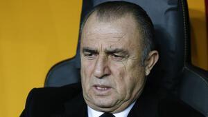Terim kararını verdi Benficaya karşı...