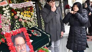 Usta oyuncu Erdoğan Sıcak'a vefasızlık