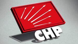CHPde 8 aday daha açıklandı