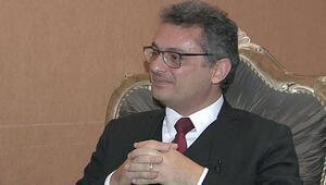 KKTC Başbakanı: Dünyaya açılan penceremiz Türkiye olduğuna göre...