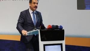 Ahmet Erdal: 2018de 517 bin 177 tüketici şikayet çağrısı cevapladık