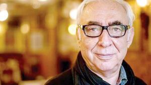 'Aydın Doğan Ödülü' Şener Şen'e
