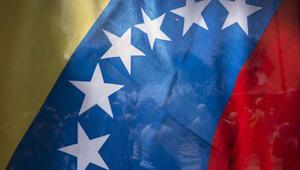 Venezuela yüksek mahkemesi, Ulusal Meclisin PDVSA ve Citgo atamalarını yok saydı
