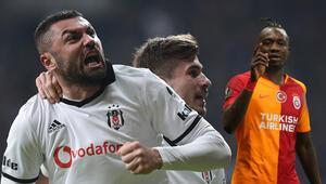 Spor yazarları Galatasaray - Benfica maçı için neler dedi