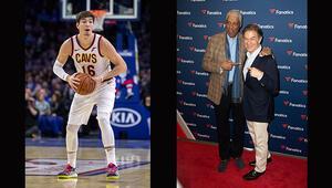 NBA All-Star şöleni Dr. Mehmet Öz ve Cedi Osmanla başlayacak