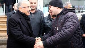 AK Partili Güler: Bu güzelliklerin görülmesine ihtiyaç var