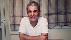 Ispartada avukat ölü bulundu