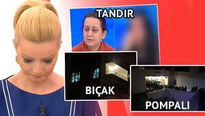 Türkiye dün bu cinayetleri konuştu... 3 genç kız babasını öldürdü