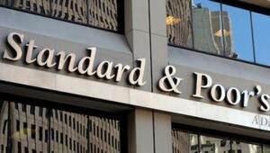Son dakika... S&P Türkiyenin kredi notunu açıkladı