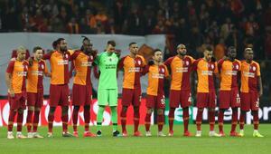 Galatasaray bir zamanlar Avrupa Fatihiydi