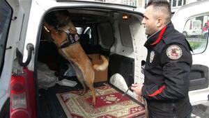 Son dakika... İstanbulda polis denetimi... Araçlar durduruldu, didik didik arandı