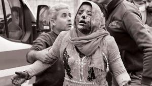 Güney İdlib'de çatışmalar arttı