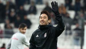 Kagawa, Fenerbahçe derbisi öncesi iddialı