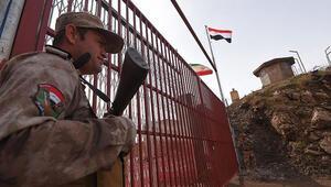 Iraktan ortak gümrük tarifesi uygulaması