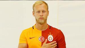 Semih Kayadan Fenerbahçeye gönderme