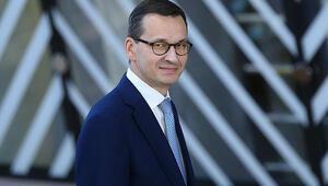 Polonya Başbakanı, İsrail ziyaretini iptal etti