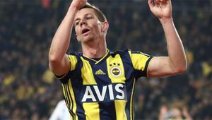28 yılın en kötü Fenerbahçesi