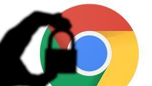 Chrome kullanıcılarına önemli uyarı: Tamamen değişiyor
