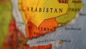Yemende taraflar Hudeydeden çekilme konusunda anlaşmaya vardı