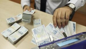 Bankacılık dışı finans sektörü ekonomiye katkısını sürdürdü