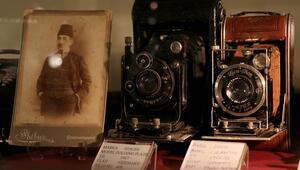 Tarihin sessiz tanıkları bu müzede sergileniyor