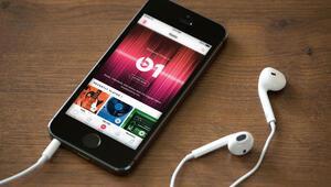 Apple Musici 4 ay bedava kullanmak isteyen