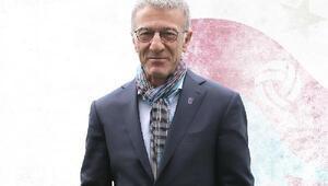 Trabzonspordan CAS açıklaması