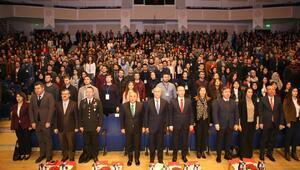 865 öğrenci lisansüstü öğrenim için yurtdışına gidecek